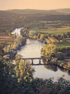 Quiddity 2: A Trip to the Dordogne:Part 1