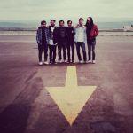 Este miércoles 14 de agosto, la banda mexicana de rock se presentará en el Caradura. La cita es este miércoles a las21:45 hrs. en el inmueble ubicado enNuevo León #73, Coloni Hipódromo Condesa, ciudad de México.Entrada Libre