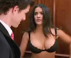 The Greatest Bouncing Breasts Gifs Ever - Celebrity Edition