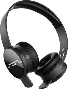 SOL REPUBLIC 1430-00 Tracks Air Wireless On-Ear Headphones, Gunmetal SOL REPUBLIC,http://www.amazon.com/dp/B00GYFLO14/ref=cm_sw_r_pi_dp_W3nctb0X05FT52H5