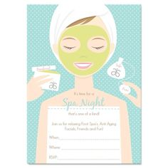Arbonne spa invite, enjoy a relaxing evening with friends and family.  Offer a time to bond and pamper yourselves! Schedule an Arbonne Spa day go to: www.KathrynAdler.arbonne.com