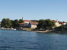 www.island-losinj.com