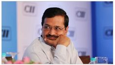 """Delhi Chief Minister Arvind Kejriwal on Wednesday continued his support for Bollywood star Aamir Khan whose remarks on """"growing despondency"""" triggered a controversy, saying he was proud of him.    """"We are proud of u @aam"""