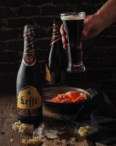 Beer Magazine, Beer Bottle, Alcohol, Food, Rubbing Alcohol, Essen, Beer Bottles, Meals, Yemek