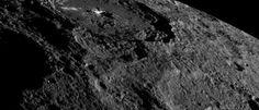 InfoNavWeb                       Informação, Notícias,Videos, Diversão, Games e Tecnologia.  : NASA revela 'desenhos' misteriosos na superfície d...
