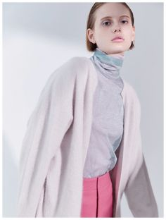 Turtle Neck, Sweaters, Fashion, Play Dough, Moda, Fashion Styles, Sweater, Fashion Illustrations, Sweatshirts
