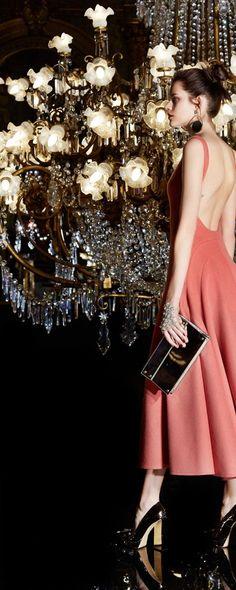 Paul Ka Beautiful Evening Gowns, Romantic Evening, Black Tie Affair, Couture, Chic, Fashion Show, Glamour, Formal Dresses, Pantone Color