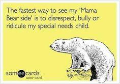 This applies to me as a classroom teacher.....