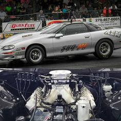 From: project_silver_juice - SOME DAYS PICTURES ARE LOUDER THEN WORDS!! Silver Juice #mastmotorsports #umiperformancesuspensions #aeromotoivefuelsystems#aerospacecomponents #Midwestchassis #groundpoundingtransmissions #shomespeed #aeromotivefuelsystems#aemelectronics #afco_racing #nitrousoutlet #procharger #Nmca #LsFest #callies #arp #chevy #worldwidelsowners #streetracelife #streetcartakeover -  More Info:https://www.instagram.com/p/BR2Bf2ZAFw_/