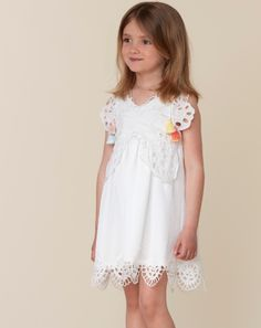 Chloe Kids, Girls Dresses, Flower Girl Dresses, Wedding Dresses, Clothes, Fashion, Dresses Of Girls, Bride Dresses, Outfits