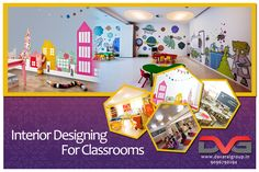 Interior Designing for classrooms. When it comes to schools & classrooms, there are a number of variables that decide how best to fill them.  Da Varal Group gives Best Interior Design for School. #events #eventdata #eventdesign #eventmanagement #sports #trainer #Sports #dance #music #consultant #interiordesigning #DaVaralGroup provides Interior Design for Classroom Please contact us for any events  Contact no : 909679029