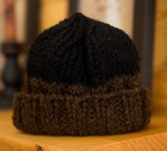 Knitted Hat Baby Girl or Boy Child Adult by BearySpecialBoutique, $25.00
