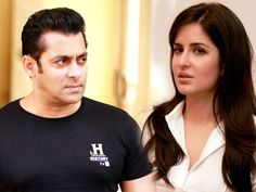 Katrina Kaif has rubbished all the rumours of being approached by Kabir Khan to be a part of his 'Tubelight' featuring Salman Khan.