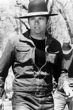 billy jack - the most violent pacifist ever!