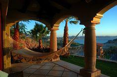 Casa Adriana | Snell Real Estate