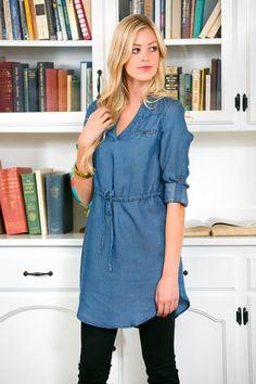 Grace_Chambray_Tunic_Dress__108_1024x1024.jpg (480×720)