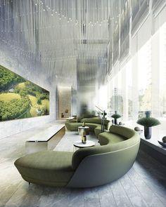 Bekijk Deze Instagram Foto Van Pure Interiors 118 Vind