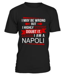 Tshirt  NAPOLI  fashion for men #tshirtforwomen #tshirtfashion #tshirtforwoment
