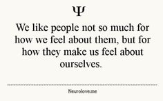 Neurolove.me