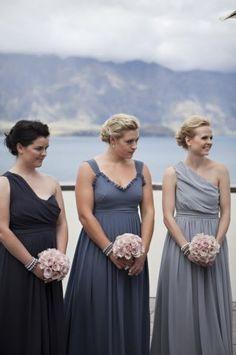 Gorgeous Sera Lilly  bridesmaids dresses x