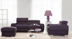 Sofy z kolekcji Bolzano/ Bizzarto; sofas from col. Bolzano/ Bizzarto