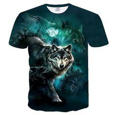 Personnalisé T-Shirt Homme Wolverhampton Wanderers F.C minimale