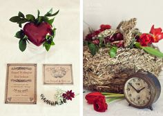 LOVE SESSION An Styled shoot I did to celebrate Valentine's Day. // LOVE SESSION, una sesión de fotos con estilo vintage y un toque viajero que realicé para celebrar San Valentín. Design & Planning // Diseño, decoración y organización: LA BODA DE TUS SUEÑOS. Photography: NEIMA PIDAL. Flowers: Mayula Flores. Bride Dresses and Complements: Innovias. Cake, cookies and cupcakes: La Tarteria. Make-up: Eva Galindo Venue: Finca Torreluna (Zaragoza, Spain)