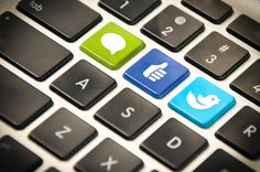101 Social Media Posts for Real Estate Agents | Real Estate and Rental Marketing Blog for Professionals - Zillow Pro Blog