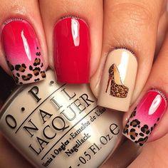 sloteazzy #nail #nails #nailart