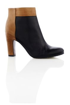 Shay by Sam Edelman at Long Tall Sally. Number one fashion retailer for tall women. #tallfashion #tallwomen #tallfeet