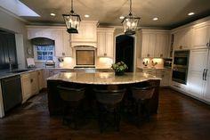 20 Best Santa Cecilia Images Kitchen Remodel Kitchen