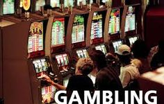 How Gambling Destroyed Her Life