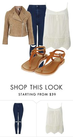 """""""Untitled #9938"""" by xxxlovexx ❤ liked on Polyvore featuring Topshop and Dorothy Perkins"""