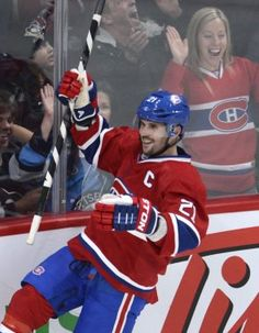 655950-brian-gionta-compte-deux-buts.jpg (295×379)