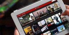 Hacker ricattano Netflix: numerose serie TV e film inediti verranno pubblicati su siti pirata