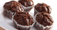 Recette de Fondants light au chocolat et cœur coulant. Facile et rapide à réaliser, goûteuse et diététique. Ingrédients, préparation et recettes associées.