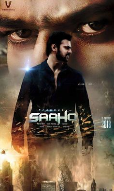 25 Amazing Saaho movie posters made by prabhas' fans - ActorPrabhas. Telugu Movies Download, Hd Movies Download, Joker Wallpapers, Hd Wallpapers 1080p, Actors Images, Hd Images, Prabhas Pics, Hd Photos, Bollywood Movies List
