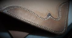 Leather Bags, Leather Craft, Zip Around Wallet, Detail, Fashion, Leather Tote Handbags, Moda, Leather Crafts, Leather Slouch Bags