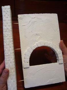 Construcción de un portal