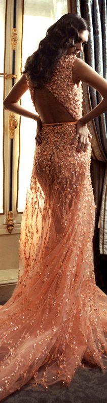 Glam dress <3