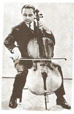 Dotzauer, Justus Johann Friedrich: Violoncello Method