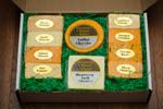 Ehlenbachs Cheese Chalet specializes in WI cheese, gift baskets, sausage and cheese curds in WI. Cheese Gifts, Wisconsin Cheese, Cheese Curds, Gift Baskets, Box, Sympathy Gift Baskets, Snare Drum, Boxes, Gift Basket