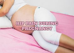 Highly effective home remedies to alleviate leg cramps during pregnancy. Leg cramps are painful and involuntary muscle contractions which usually happen at evening/night during the trimester of pregnancy. Cramp Remedies, Home Remedies, Cramps During Pregnancy, Cervical Mucus, Old Blood, Muscle Contraction, Leg Cramps, 3rd Trimester, Leg Pain