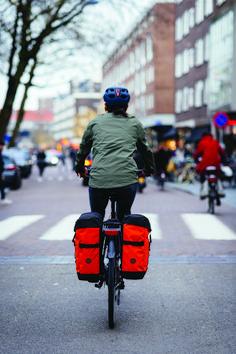 Les 35 meilleures images de Sacoches vélo en 2020 | Sacoche