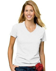 0bb25ad40 28 Best T-Shirts Women's images | T shirts, Buy t shirts online ...