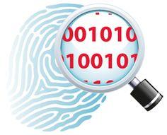 Novos Tempos Novos Ideais : Data Analytics um importante aliado no omni-channe...