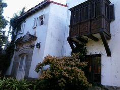 Villa Mitre, Mar del Plata