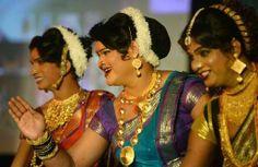 Suprema Corte da Índia reconhece existência de 'terceiro gênero'