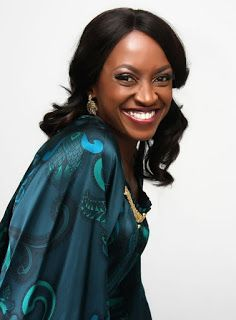 BLOG WITH FURY: KATE HENSHAW WITNESSES POLICE BRUTALITY FIRST HAND...