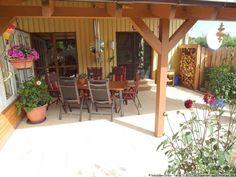 2101-lang3#terrasse_bild_1.jpg 940×705 pixels